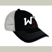 West Coast Premier Adjustable Cap
