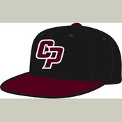 California Prospects Hat
