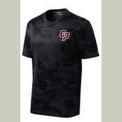 California Prospects Workout Dri Fit Shirt