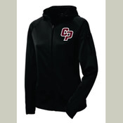 California Prospects Ladies Jacket