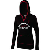 California Prospects Juniors Hoodie