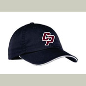 California Prospects Ladies Hat