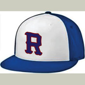 Rebels Hat