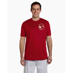 Lincoln Hills Pickleball Club Shirt Thumbnail