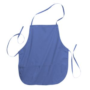 Medium Length Apron Thumbnail
