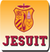 Jesuit High School