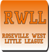 Roseville West Little League