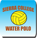 Sierra College Water Polo