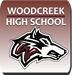 Woodcreek High School Softball